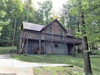 Photo of 868 Cabin Mountain Road
