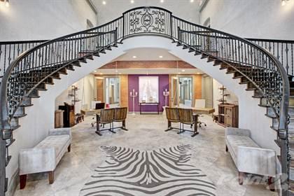 Apartment for rent in 24245 Wilderness Oak, San Antonio, TX, 78258