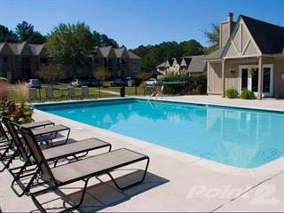 Houses & Apartments for Rent in Houston County AL - From $12 a ...
