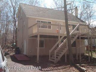 Residential Property for sale in 8299 Natures Dr, Tobyhanna, PA, 18466
