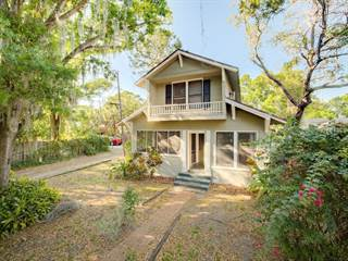 Multi-family Home for sale in 1006 HART STREET, Clearwater, FL, 33755