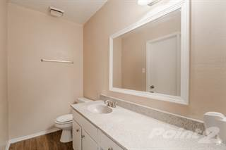 Apartment for rent in Hartford Place - Western Wallflower, Abilene, TX, 79605