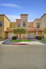 Condo for sale in 3150 N Yarbrough Drive A3, El Paso, TX, 79925