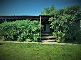 Single Family for sale in 43 Prairie St -, Moorcroft, WY, 82721
