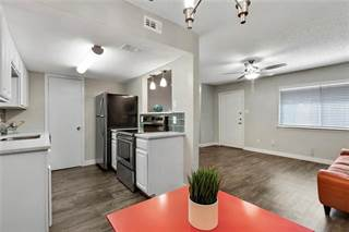 Condo for sale in 2124 Burton DR 143, Austin, TX, 78741
