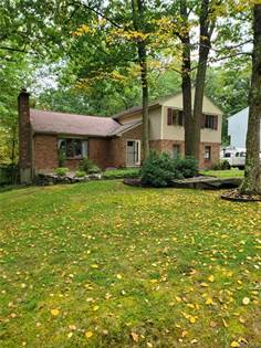 Residential Property for sale in 66 Highland Woods Boulevard, Highland Mills, NY, 10930