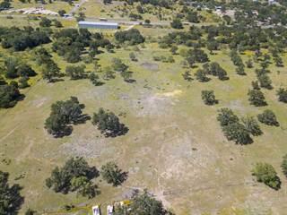 Farm And Agriculture for sale in 116 Craig, Buchanan Dam, TX, 78609