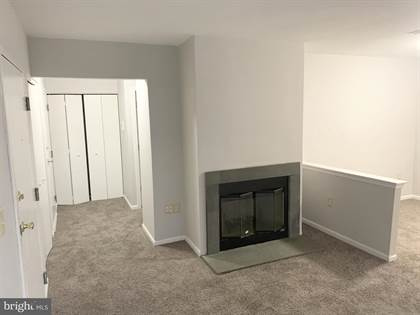 Residential Property for rent in 8030 DITMAN STREET 6, Philadelphia, PA, 19136