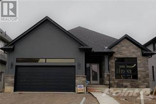 Single Family for sale in 2001 WESTWICK WALK, London, Ontario
