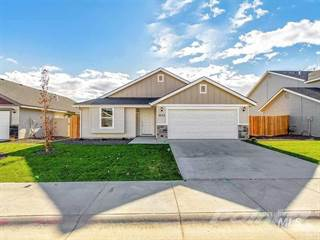 Multi-family Home for sale in 12637 Herrick St., Caldwell, ID, 83607