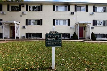 Apartment for rent in 2601 Garrison Blvd, Baltimore City, MD, 21216