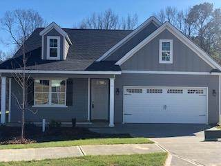 Amazing Columbia County Real Estate Homes For Sale In Columbia Download Free Architecture Designs Scobabritishbridgeorg