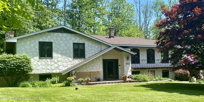 Residential Property for sale in 22 Hemlock Ln, Carbondale, PA, 18407