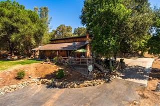 Single Family for sale in 8411 Rock Springs Road, Newcastle, CA, 95658
