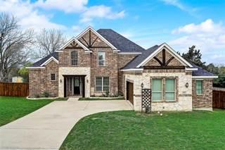 Single Family for sale in 7307 Vecino Drive, Dallas, TX, 75241