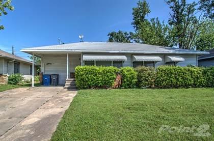 Single-Family Home for sale in 4135 E 36th Pl , Tulsa, OK, 74135