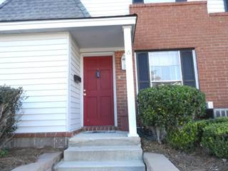 Condo for sale in 15 Knollwood Circle, Savannah, GA, 31419