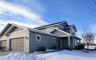 Condo for sale in 223 Slough Creek Drive 32, Bozeman, MT, 59718