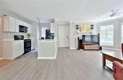 Residential Property for sale in 211 SAINT ANDREWS Court, Alpharetta, GA, 30022