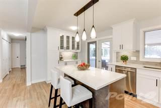 Residential Property for sale in 28 Fernwood Cr, St. Albert, Alberta