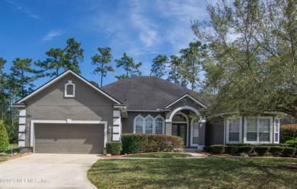 Residential Property for sale in 7881 MOUNT RANIER DR, Jacksonville, FL, 32256