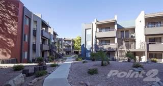 apartment for rent in midtown on main street 2 bedroom 2 bath mesa - 2 Bedroom Apartments In Mesa Az