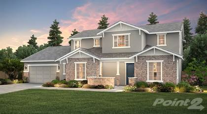 Singlefamily for sale in 16005 West Monterey Ave, Kerman, CA, 93630