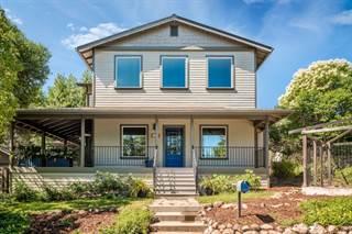Single Family for sale in 150 Blair, Auburn, CA, 95603