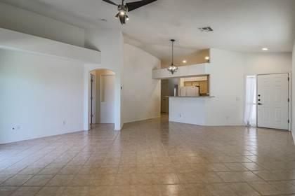 Residential Property for sale in 2814 E Karen Drive, Phoenix, AZ, 85032