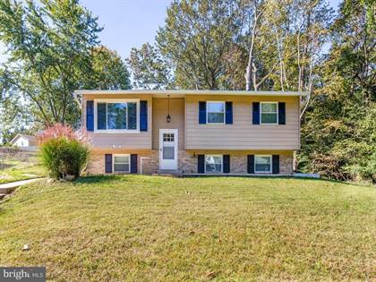 Residential Property for sale in 3022 TARPON ROAD, Riva, MD, 21140