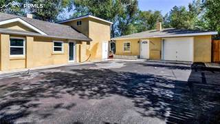 Multi-family Home for sale in 533 N 17th Street, Colorado Springs, CO, 80904