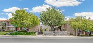 Condo for sale in 252 Shadow Mountain Drive D5, El Paso, TX, 79912