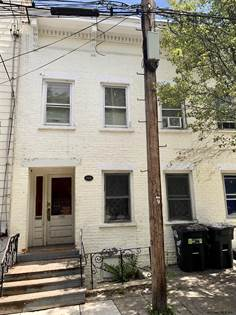 Multifamily for sale in 156 Broad St, Albany, NY, 12202