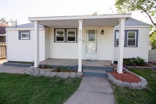 Single Family for sale in 515 North 10th, Garden City, KS, 67846