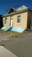 Residential Property for sale in 1309 E Missouri Avenue, El Paso, TX, 79902