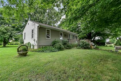 Residential for sale in 12706 Broad Street SW, Pataskala, OH, 43062