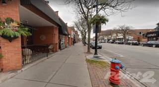 Retail Property for rent in 312 LAKESHORE Road E, Oakville, Ontario, L6J 1J2