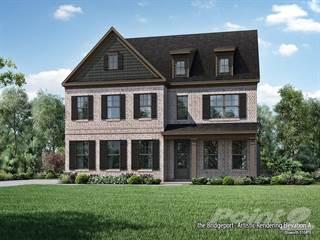 Single Family for sale in Ellsworth Way, Suwanee, GA, 30024