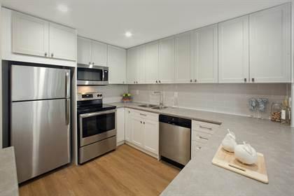 Apartment for rent in 334 Dundas Street East, Belleville, Ontario, K8N 5L8