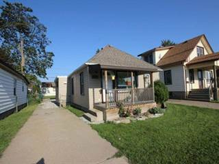 Residential Property for sale in 2410 Howard Ave, Windsor, Ontario