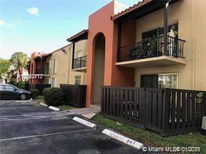 Condo for rent in 10836 N Kendall Dr V3, Miami, FL, 33176