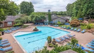 Apartment for rent in Post Crossing, Atlanta, GA, 30338