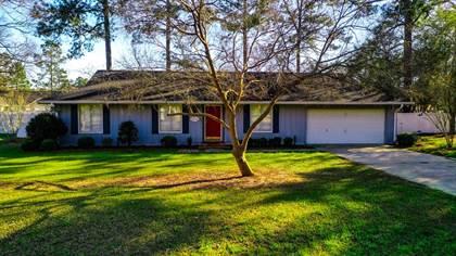 Residential Property for sale in 3114 Wood Duck Dr, Waycross, GA, 31503