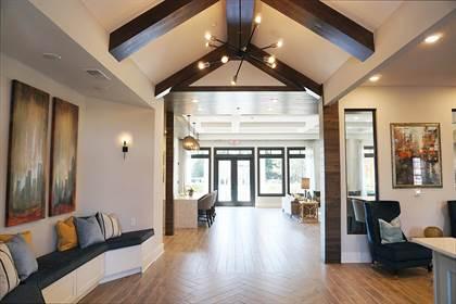 Apartment for rent in 100 Veranda Chase Drive, Lawrenceville, GA, 30044