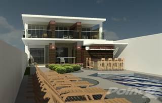 Homes For Vacation Or Seasonal Rental Seaside Yucatán, Progreso, Yucatan