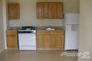 Apartment for rent in 3552-South Bronx Cmty-1043-1047 Ave.St. John - 1Bed1Bath, Bronx, NY, 10455