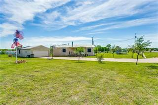 Single Family for sale in 310 Private Road 4907, Haslet, TX, 76052