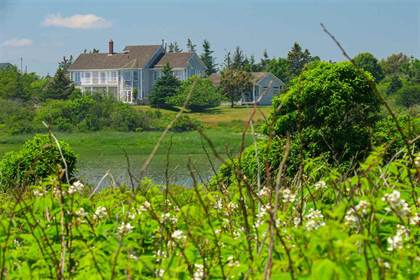 Residential Property for sale in 250 East Berlin Road, East Berlin, Nova Scotia, B0J 1H0