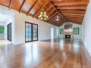 Single Family for sale in 501 Alcazar Ave, Coral Gables, FL, 33134