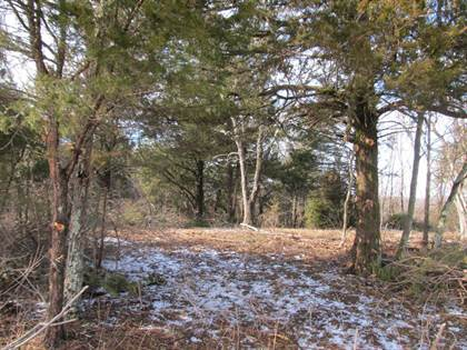 Lots And Land for sale in 3 Hwy 16, Pettigrew, AR, 72686